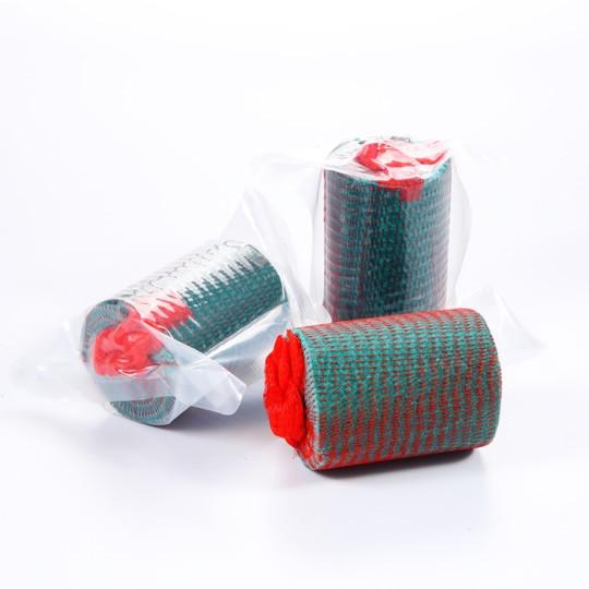 Grease Trap Block (375 grams)