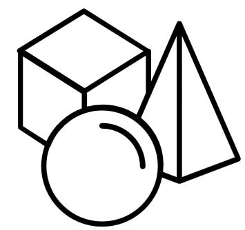 custom_shape.png