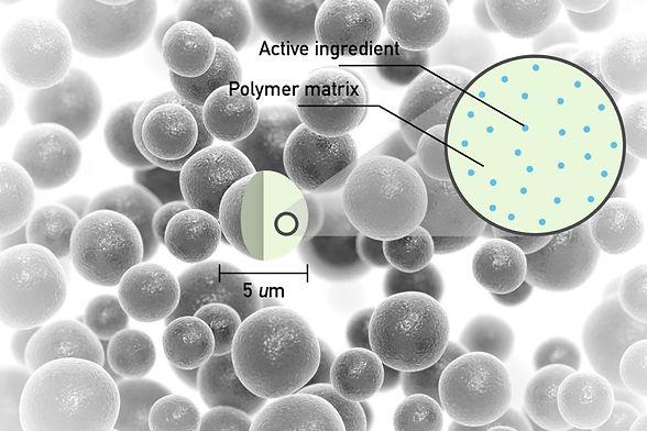 Microparticles rectangular.jpg