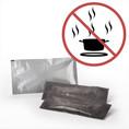 Antiodor Film against Cooking odours