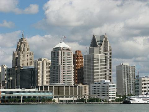 Detroit Skyline.jpg