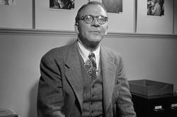 John Jean Goldkette