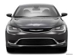 Chrysler Motor Company