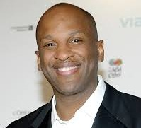 Donnie Mcclurking