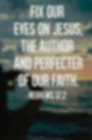 BIBLE5.jpg