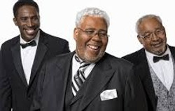 The Rance Allen Group