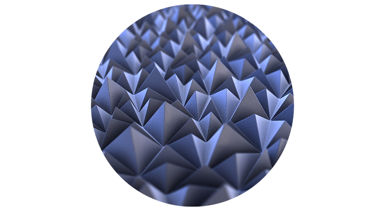 NanoInhale Presentation (6).png