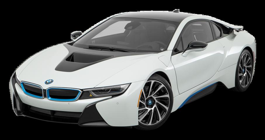 BMW i8 3.png