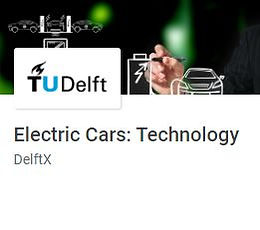 Electric Cars: Technology