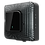 Thumbnail: Quasar V2G bi-directional  Charger
