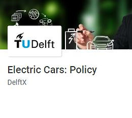 Electric Cars: Policy