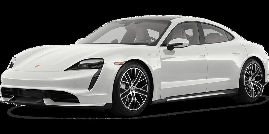 Porsche Taycan 5.png