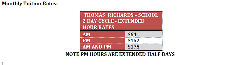 Thomas Richards covid rate sheet.PNG