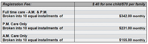 regular fee schedule.PNG