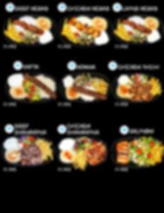 menu 2020 webv3 -7.jpg
