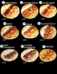 menu 2020 webv3 -6.jpg