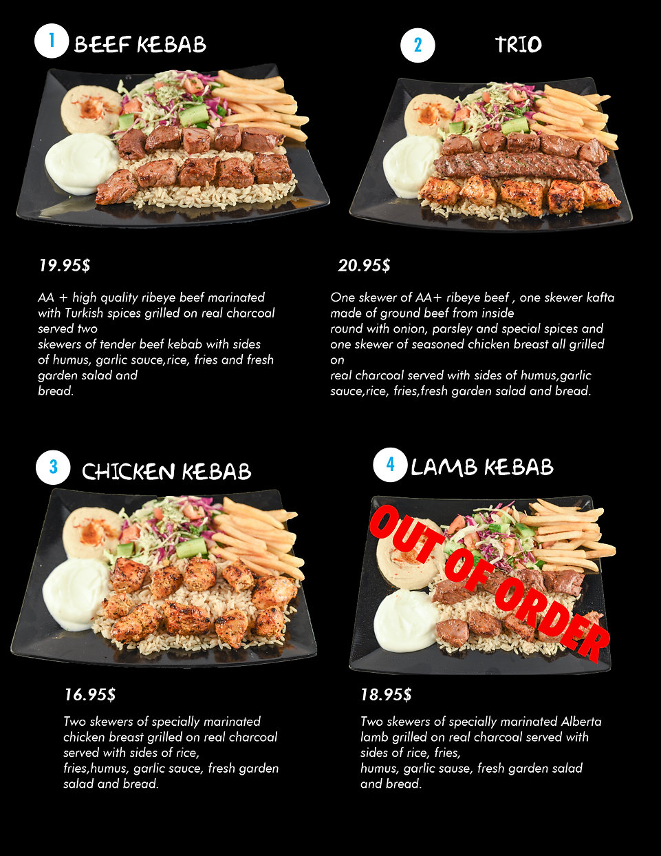 menu 2020 webv3 -1.jpg