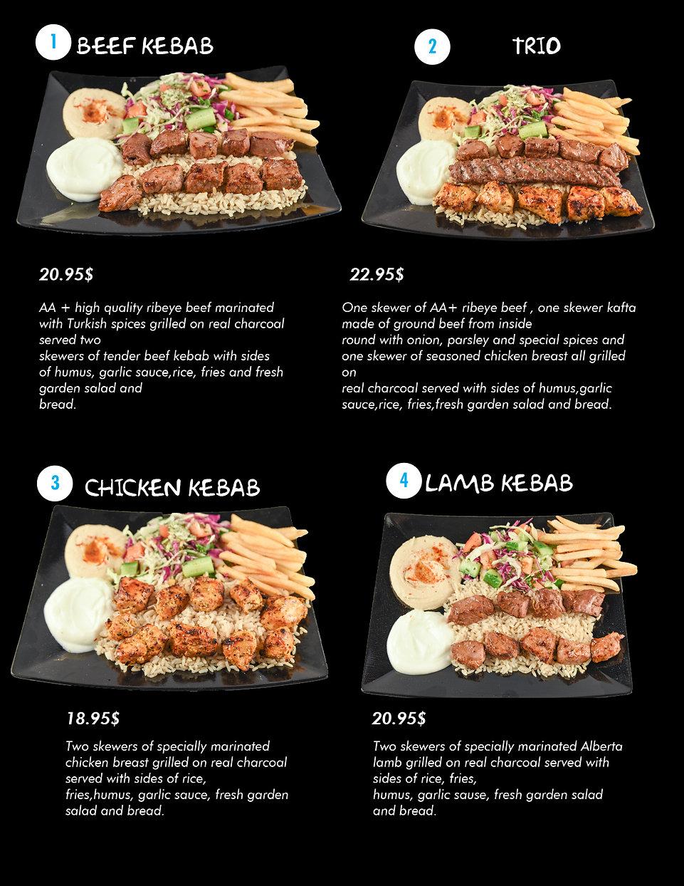 menu 2021 webv3 -1.jpg