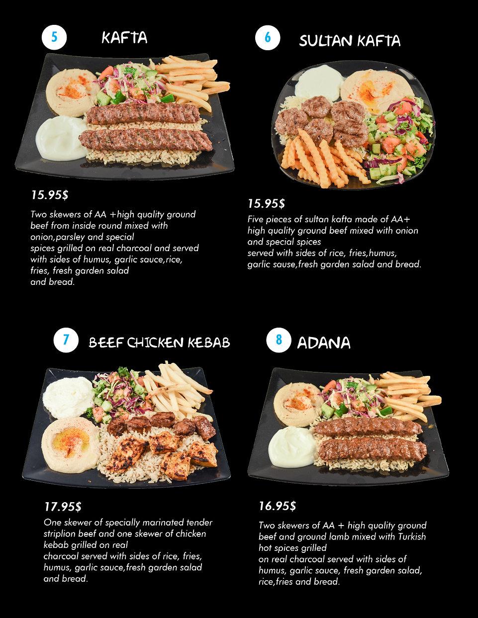 menu 2020 webv3 -2.jpg