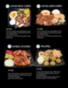 menu 2020 webv3 -5v2.jpg