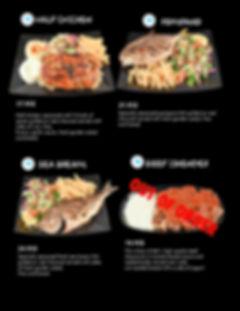 menu 2020 webv3 -4.jpg
