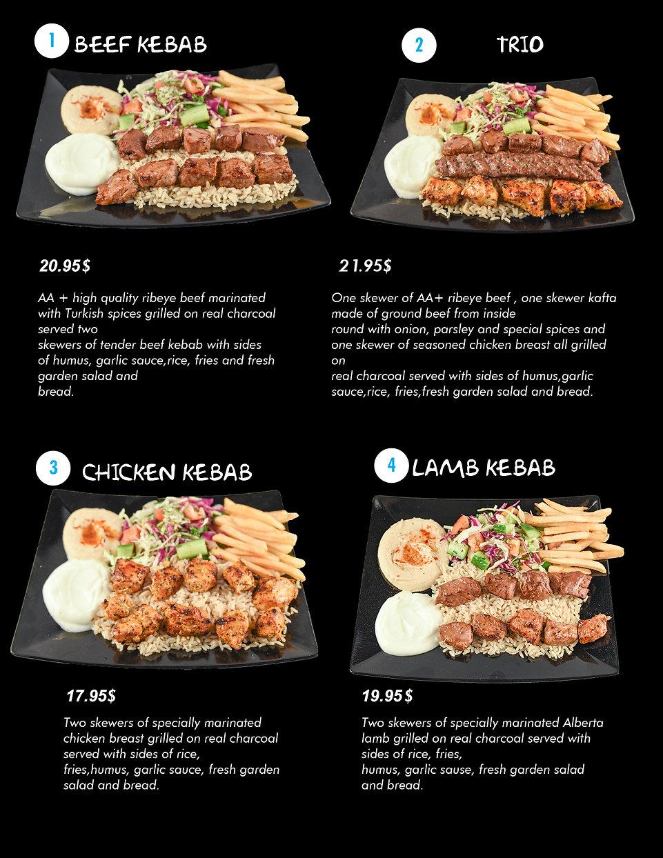 menu 2020 web -1.jpg