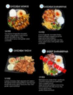 menu 2020 webv3 -3.jpg
