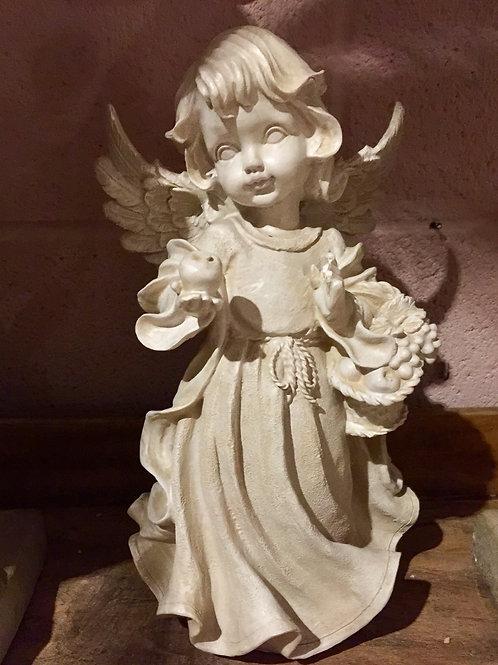 Mooie Engel 😇