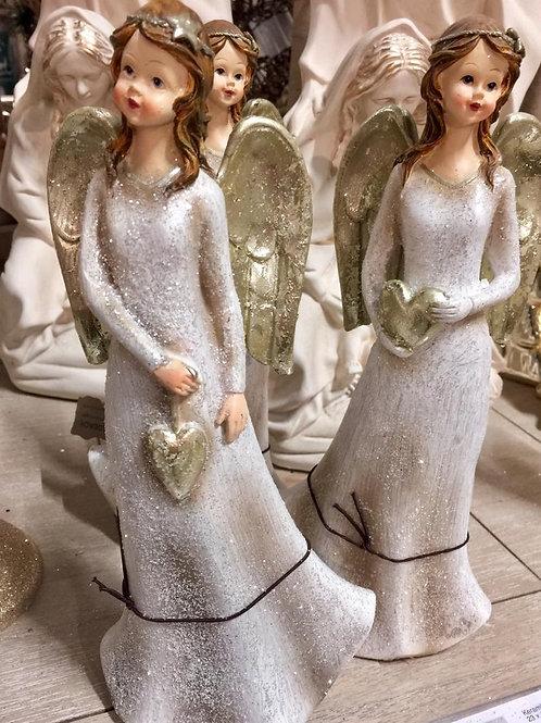 Elegante Engel