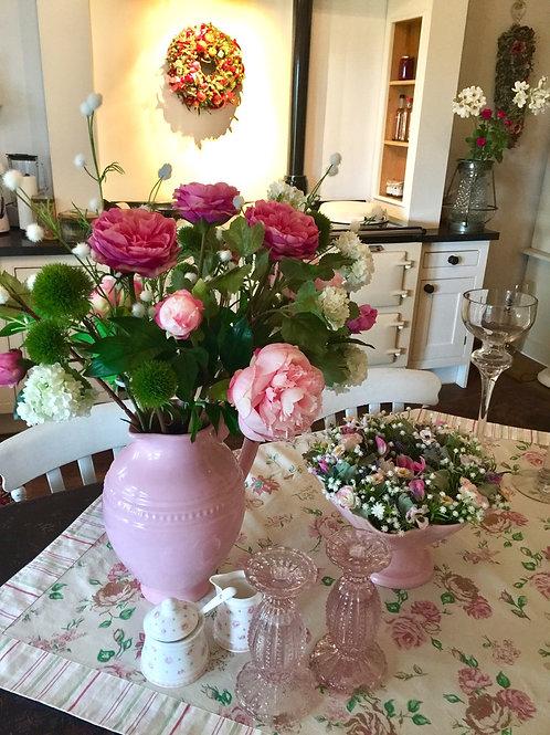 Roze Kan 🌸