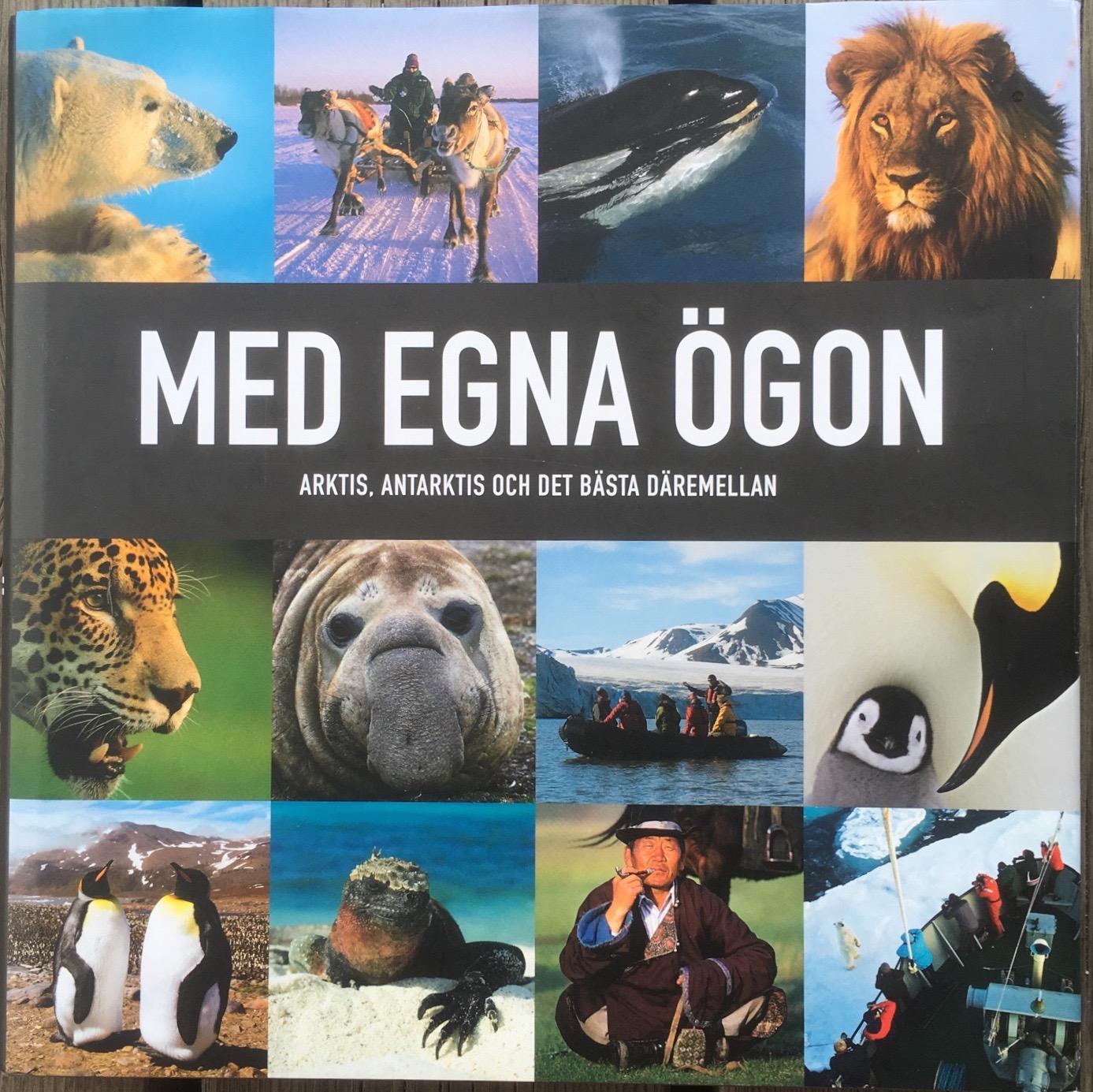 Svenska Publishingpriset 2010