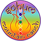 Sohum-Mountain-Ranch-Logo-150.png