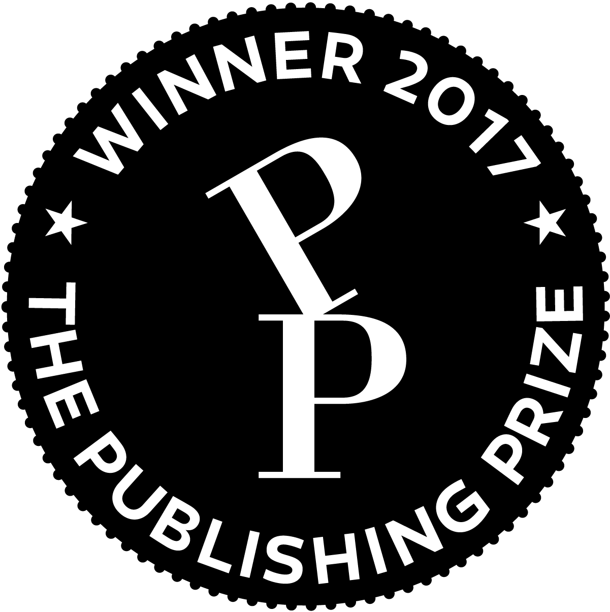 Swedish Publishing Prize