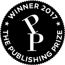 Swedish Publishing Prize