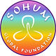 Sohum Global Foundation Logo.jpg