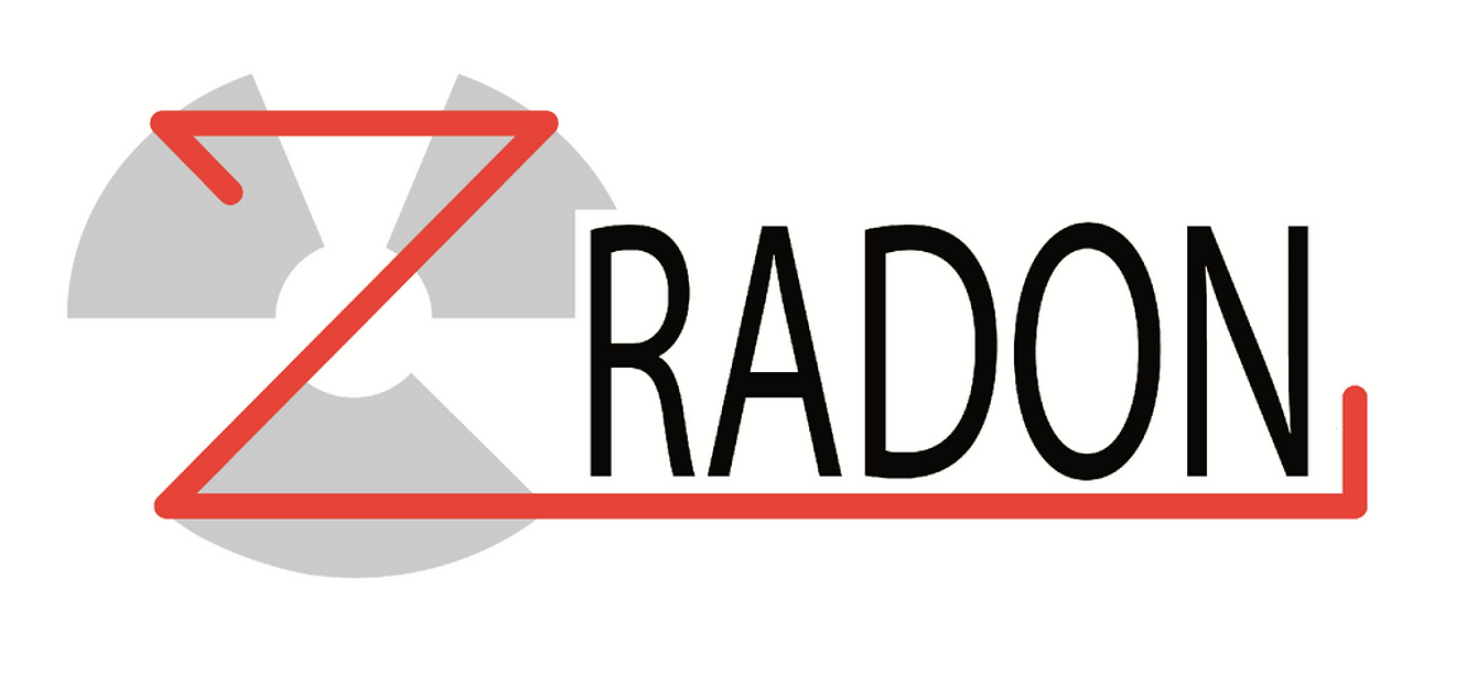 Zradon linear logo for WIX.png