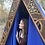 Thumbnail: Viking Inspired A-Frame Tents