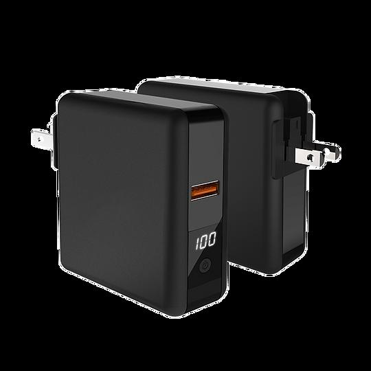 Helium PlusKit 5000mah plug