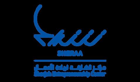 Sheraa Sharjah