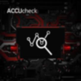 AccuCheck.png