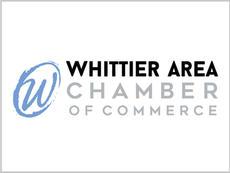 Whittier Chamber of Commerce