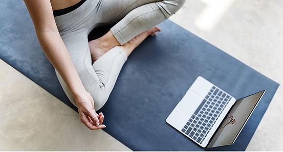 computer-yogi-pic.jpg
