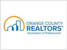 Orange County Commercial Association of
