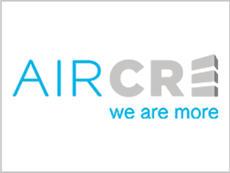 AIR CRE
