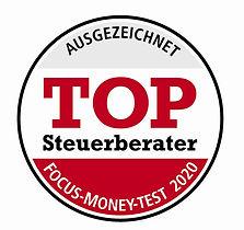 1_520627_KV Focus Money 2020 Top Steuerb