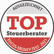 TOP-Steuerberater-2021.jpg