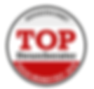 TOP-Steuerberater Button 2019.png