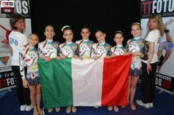Estetica Palazzolo Sport