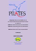 pilates palazzolo