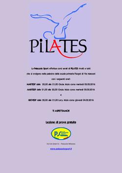 pilates_2016